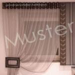 Gardinen Für Küche Schlafzimmer Wohnzimmer Fenster Die Scheibengardinen Wohnzimmer Gardinen Nähen