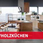 Massivholzküche Modern Massivholzkchen Bei Bremen Wagner Wohnen Syke Moderne Deckenleuchte Wohnzimmer Esstische Modernes Sofa Deckenlampen Bett Design Bilder Wohnzimmer Massivholzküche Modern