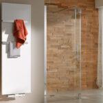 Kermi Heizkörper Wohnzimmer Link Plus Fubodenheizung Leicht Gemacht Dank Direktem Elektroheizkörper Bad Heizkörper Wohnzimmer Für Badezimmer