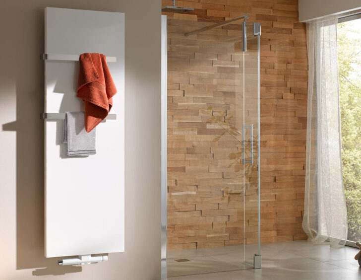 Medium Size of Link Plus Fubodenheizung Leicht Gemacht Dank Direktem Elektroheizkörper Bad Heizkörper Wohnzimmer Für Badezimmer Wohnzimmer Kermi Heizkörper