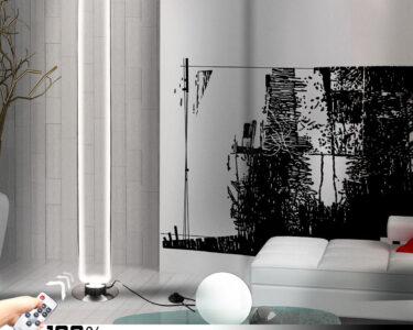 Kristall Stehlampe Wohnzimmer Kristall Stehlampe Ha111 Diffus Led Stehleuchte Boden Lampe 140cm 50w Schlafzimmer Wohnzimmer Stehlampen