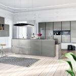 Nolte Küchen Glasfront Glas Fronten Von Allen Herstellern Betten Küche Regal Schlafzimmer Wohnzimmer Nolte Küchen Glasfront