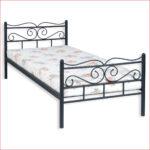 Metallbett 100x200 Wohnzimmer Metallbett 100x200 Bett Kaufen Zuhause Betten Weiß