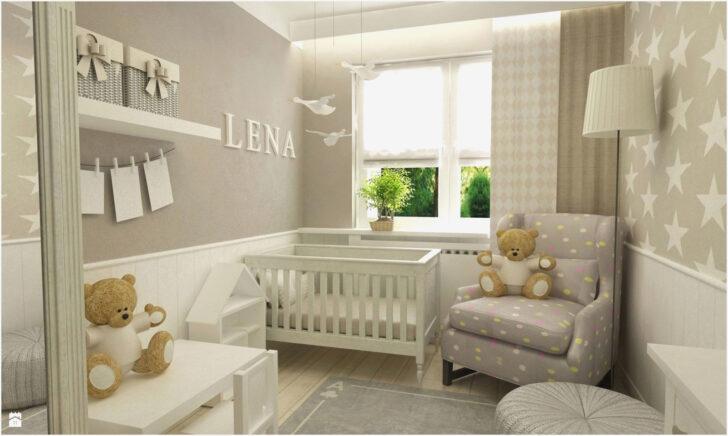 Medium Size of Wandgestaltung Kinderzimmer Jungen Junge Selber Machen Regale Regal Weiß Sofa Wohnzimmer Wandgestaltung Kinderzimmer Jungen