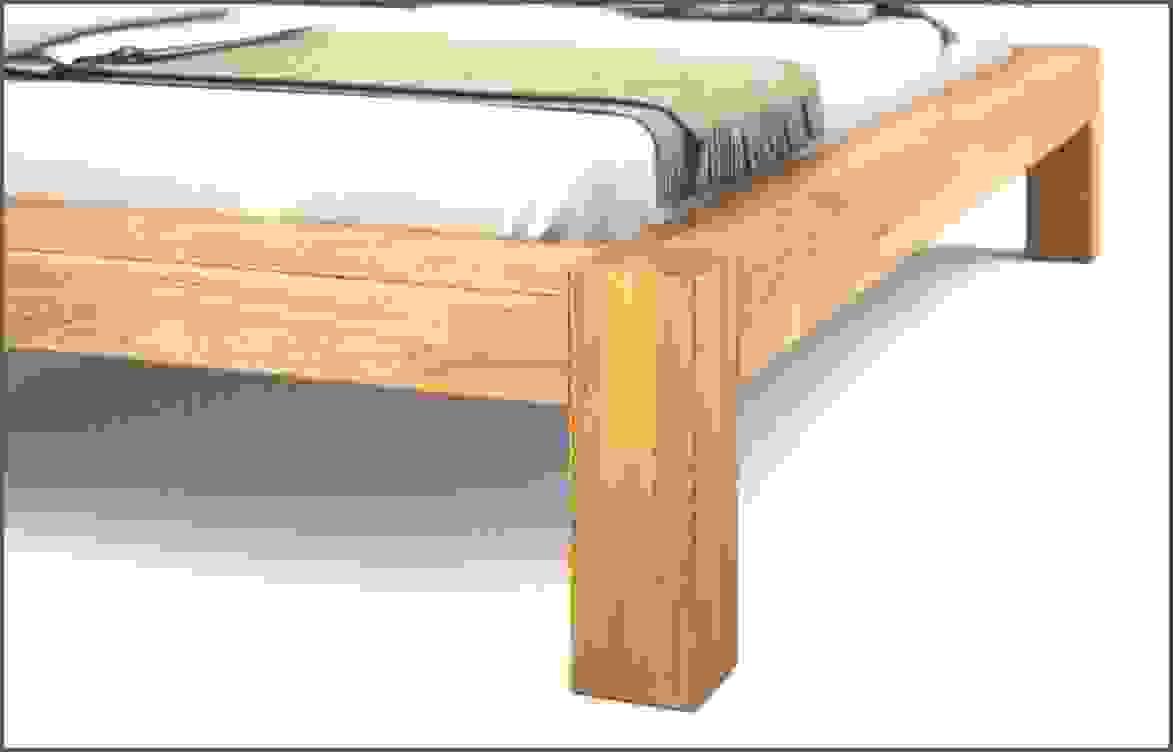 Full Size of Balkenbett Selber Bauen Anleitung Bett Massiv 180x200 Mit Lattenrost Betten Düsseldorf Balken 90x200 Weiß Schubladen Ikea 160x200 Matratze Und 140x200 Runde Wohnzimmer Bauplan Bett