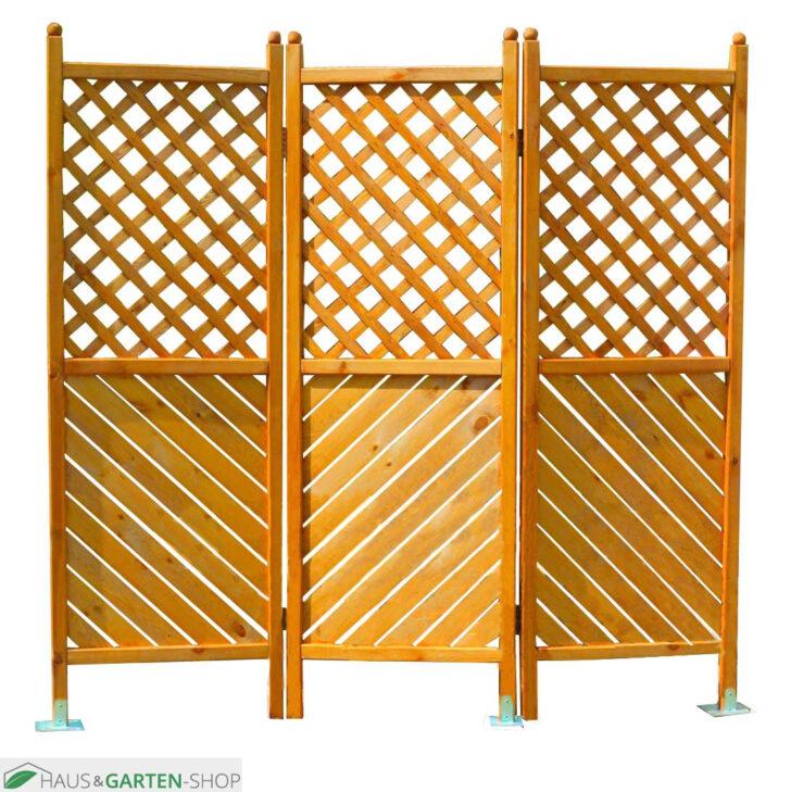 Medium Size of Sichtschutz Balkon Paravent Holz Romantica Qualitts Fenster Garten Wpc Sichtschutzfolie Für Im Sichtschutzfolien Einseitig Durchsichtig Wohnzimmer Sichtschutz Balkon Paravent