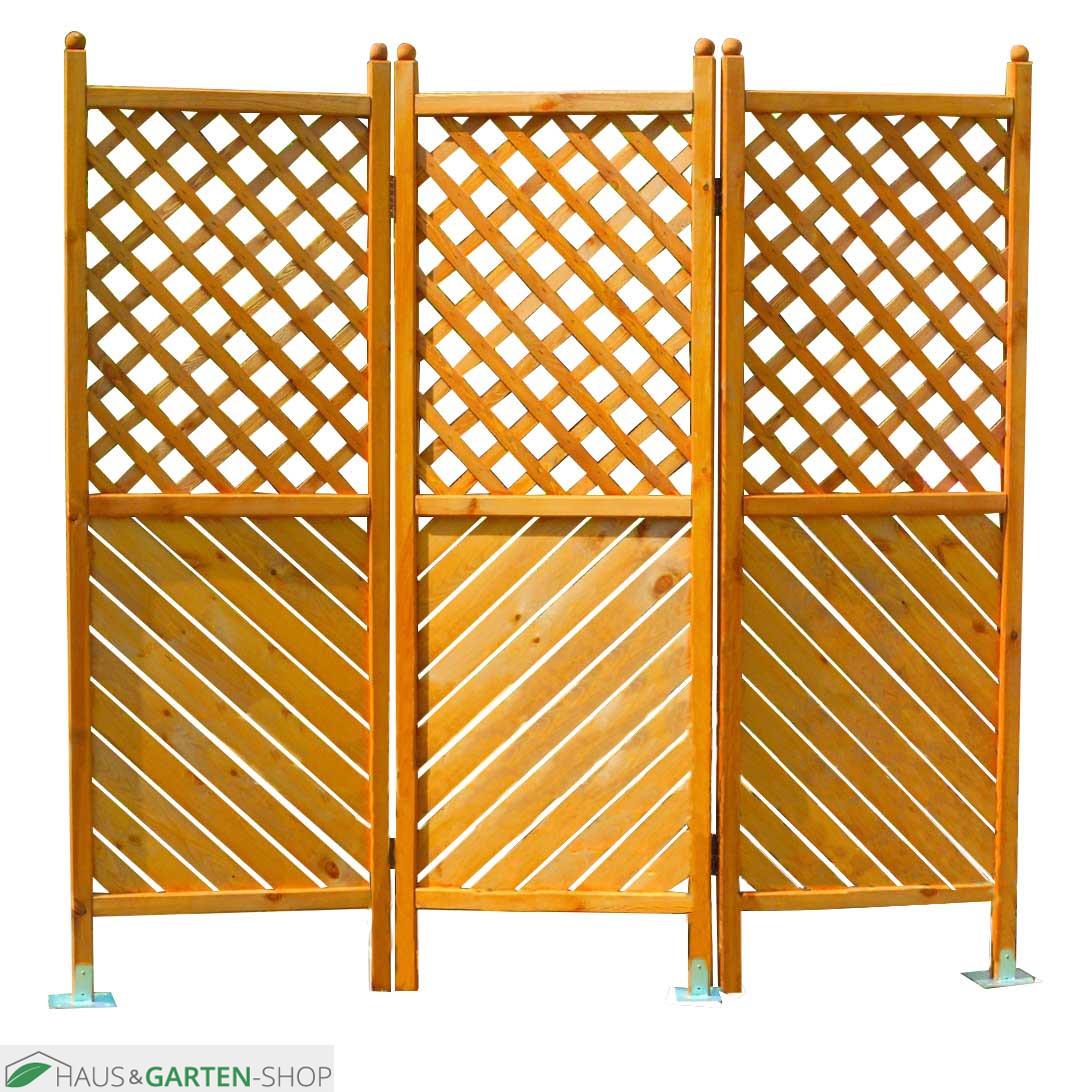 Full Size of Sichtschutz Balkon Paravent Holz Romantica Qualitts Fenster Garten Wpc Sichtschutzfolie Für Im Sichtschutzfolien Einseitig Durchsichtig Wohnzimmer Sichtschutz Balkon Paravent