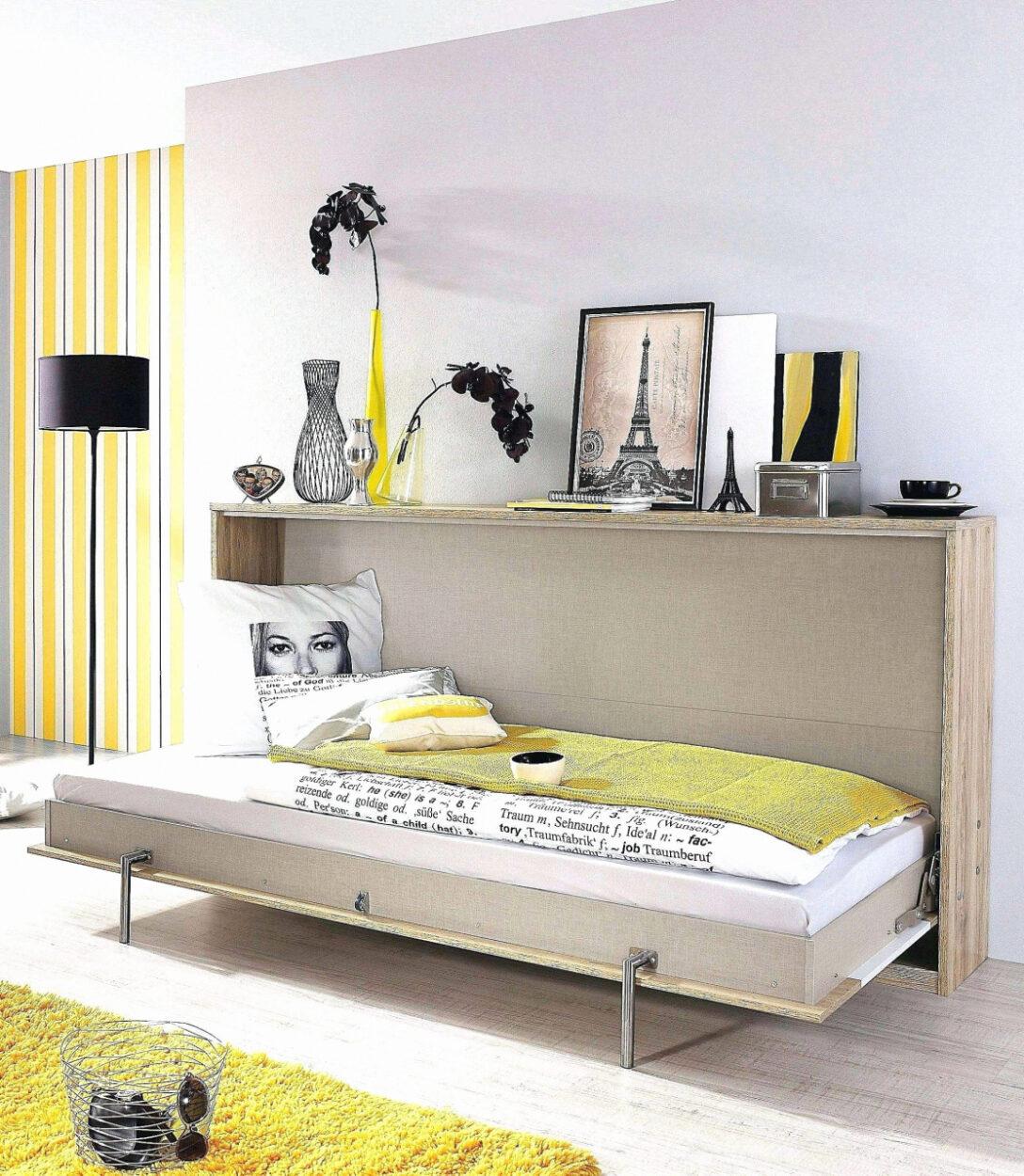 Large Size of Palettenbett Ikea 140x200 Malm Bettgestell Ersatzteile Zuhause Küche Kosten Betten Bei Sofa Mit Schlaffunktion Miniküche 160x200 Kaufen Modulküche Wohnzimmer Palettenbett Ikea
