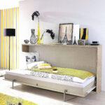 Palettenbett Ikea 140x200 Malm Bettgestell Ersatzteile Zuhause Küche Kosten Betten Bei Sofa Mit Schlaffunktion Miniküche 160x200 Kaufen Modulküche Wohnzimmer Palettenbett Ikea