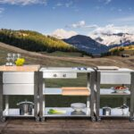 Amerikanische Outdoor Küchen Wohnzimmer Amerikanische Outdoor Küchen Produkte Jokodomus Regal Küche Kaufen Edelstahl Amerikanisches Bett Betten