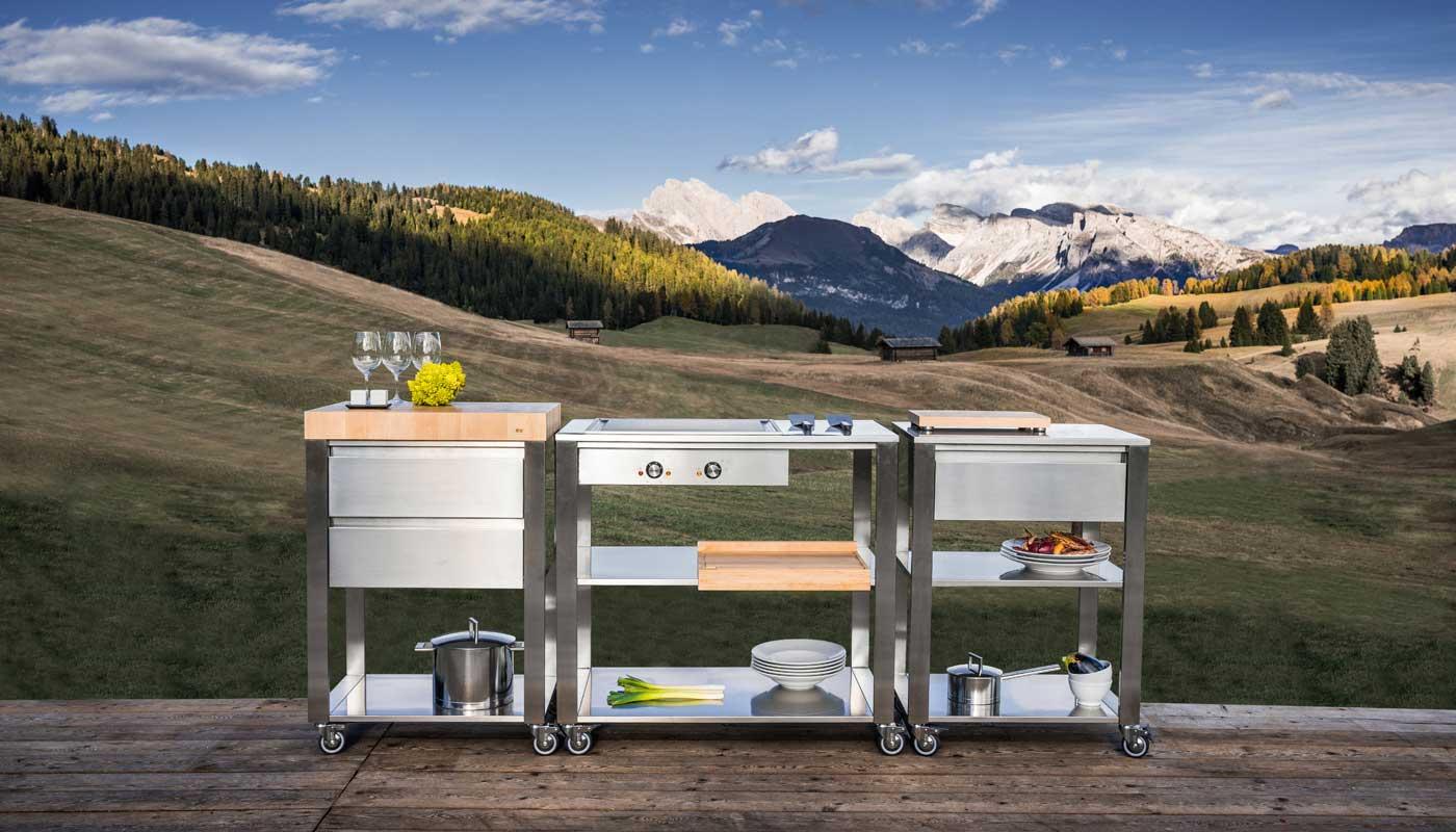 Full Size of Amerikanische Outdoor Küchen Produkte Jokodomus Regal Küche Kaufen Edelstahl Amerikanisches Bett Betten Wohnzimmer Amerikanische Outdoor Küchen