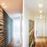 Deckenlampen Ideen Wohnzimmer Deckenlampen Ideen Deckenlampe Schlafzimmer Wohnzimmer Tapeten Bad Renovieren Modern Für