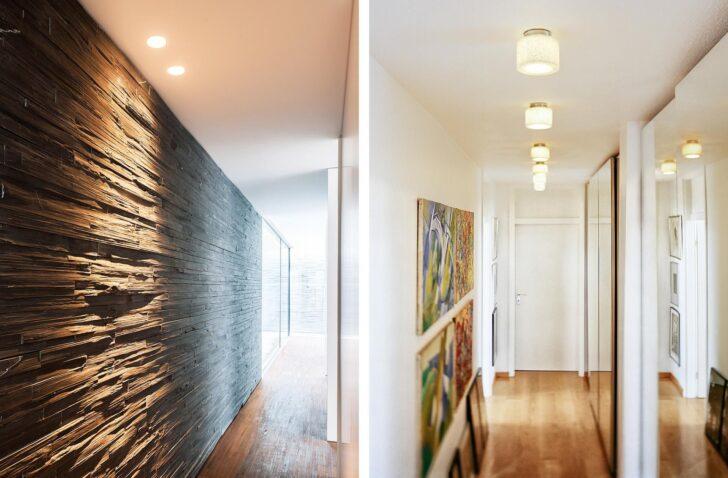 Medium Size of Deckenlampen Ideen Deckenlampe Schlafzimmer Wohnzimmer Tapeten Bad Renovieren Modern Für Wohnzimmer Deckenlampen Ideen