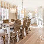 Raffrollo Bilder Ideen Couch Küche Küchen Regal Wohnzimmer Küchen Raffrollo