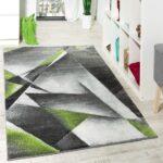 Teppich Wohnzimmer Modern Wohnzimmer Teppich Wohnzimmer Modern Grau Grn Mit Konturenschnitt Malmo Indirekte Beleuchtung Tisch Bilder Fürs Deckenlampen Für Sideboard Wandbild Led Deckenleuchte