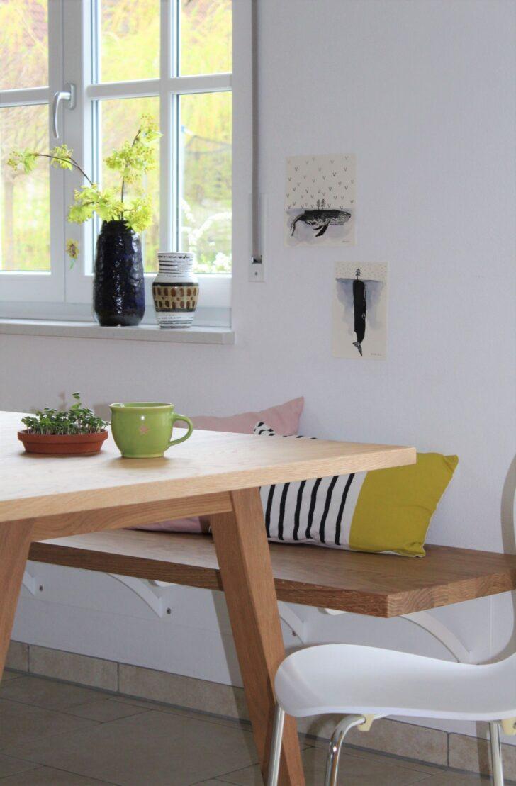 Medium Size of Ikea Küchenbank Kchenbank Ideen Bilder Betten 160x200 Sofa Mit Schlaffunktion Küche Kosten Kaufen Miniküche Modulküche Bei Wohnzimmer Ikea Küchenbank
