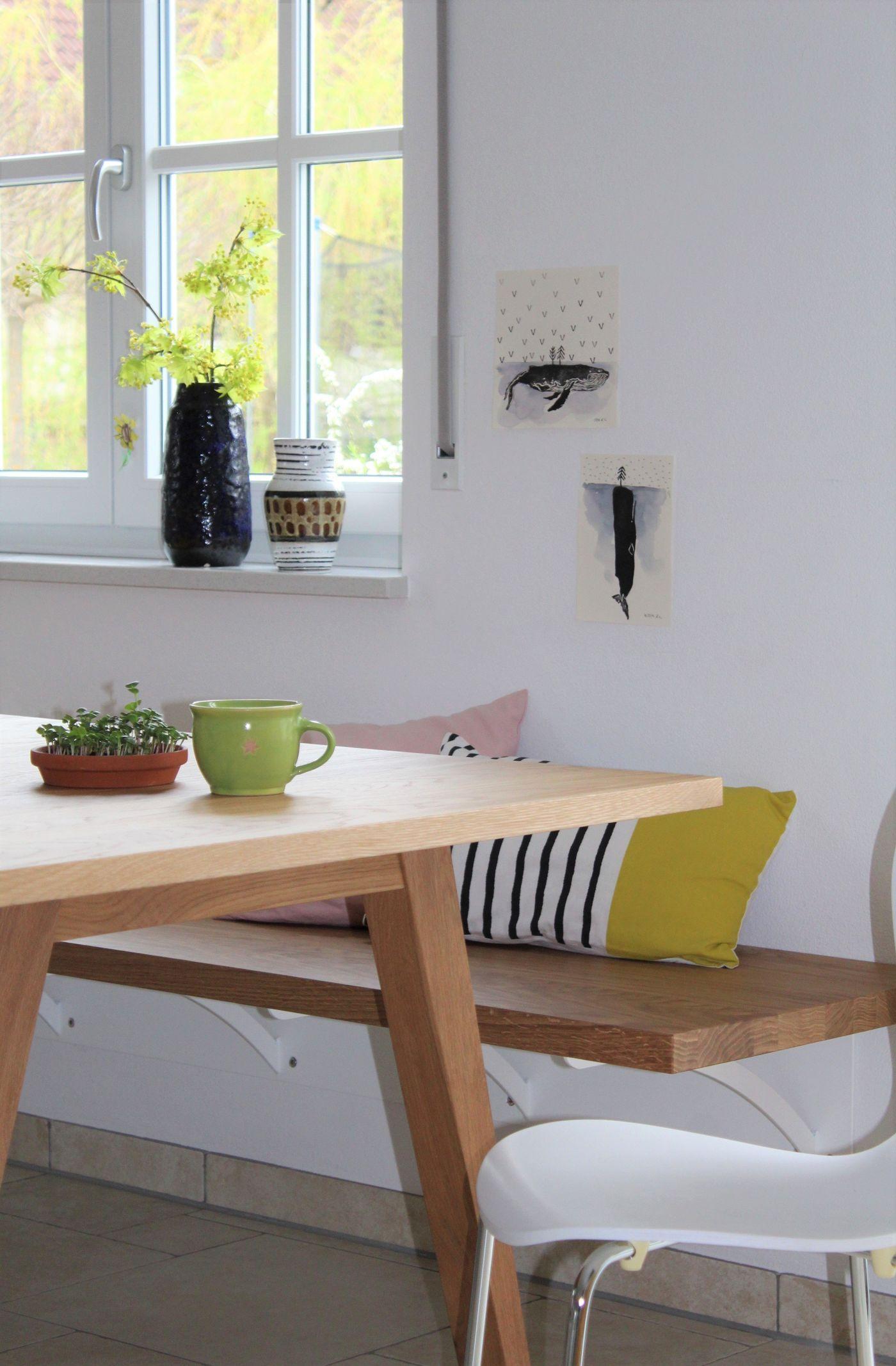 Full Size of Ikea Küchenbank Kchenbank Ideen Bilder Betten 160x200 Sofa Mit Schlaffunktion Küche Kosten Kaufen Miniküche Modulküche Bei Wohnzimmer Ikea Küchenbank
