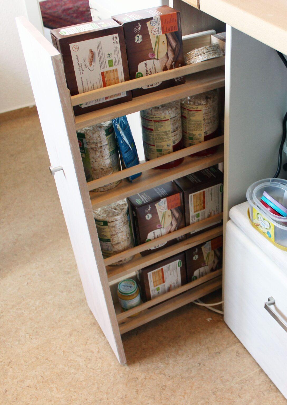 Large Size of Apothekerschrank Küche Ikea Nischenregal Mit Elektrogeräten Arbeitsplatten Landhausküche Beistelltisch Amerikanische Kaufen Bodenbeläge Abfalleimer Wohnzimmer Apothekerschrank Küche Ikea