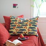 Schöne Decken Kissenhllen Deckenlampen Wohnzimmer Modern Deckenleuchte Tagesdecken Für Betten Deckenlampe Badezimmer Esstisch Led Schlafzimmer Bad Wohnzimmer Schöne Decken