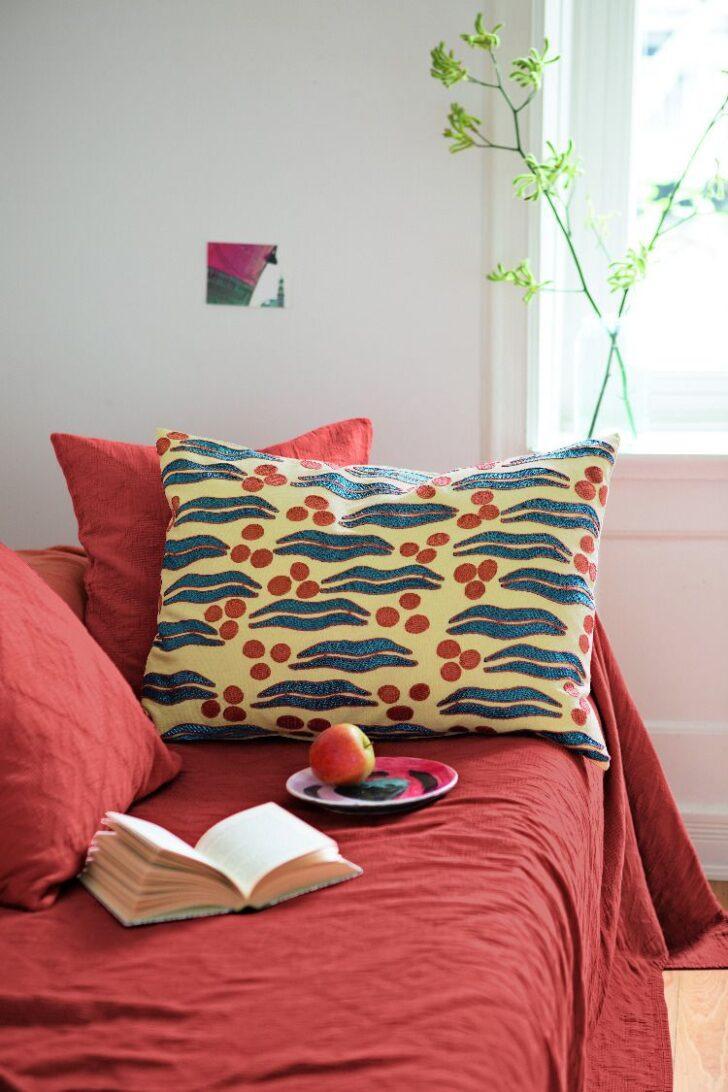 Medium Size of Schöne Decken Kissenhllen Deckenlampen Wohnzimmer Modern Deckenleuchte Tagesdecken Für Betten Deckenlampe Badezimmer Esstisch Led Schlafzimmer Bad Wohnzimmer Schöne Decken