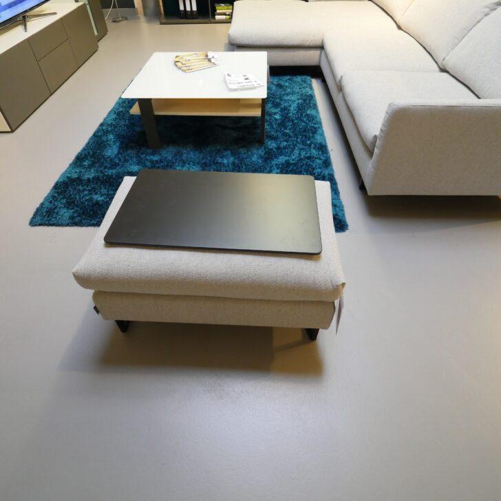Medium Size of Freistil By Rolf Benz 134 Elementgruppe Bett Ausstellungsstück Küche Sofa Wohnzimmer Freistil Ausstellungsstück