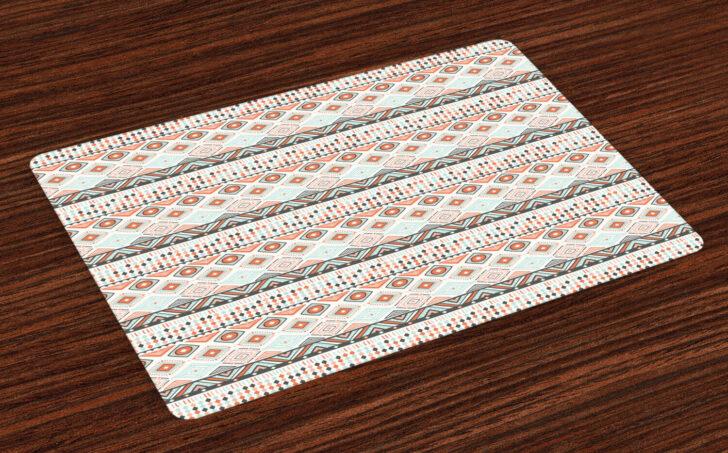 Medium Size of Kchen Mehr Als 10000 Angebote Modulküche Ikea Holz Wohnzimmer Cocoon Modulküche
