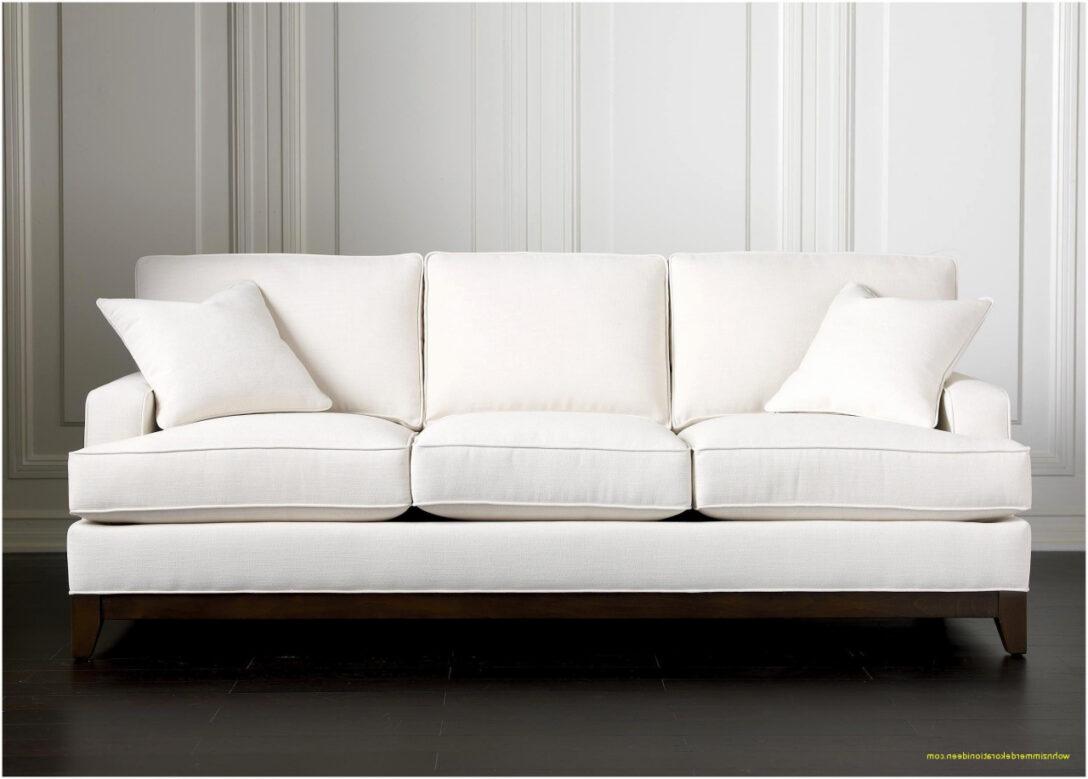Large Size of Holmsund Sofa Bed 22 Luxus Poco Sofas Galerie Procura Home Togo Patchwork Polyrattan Hocker Aus Matratzen Innovation Berlin Neu Beziehen Lassen Rattan Garten Wohnzimmer Sofa Kaufen Ikea