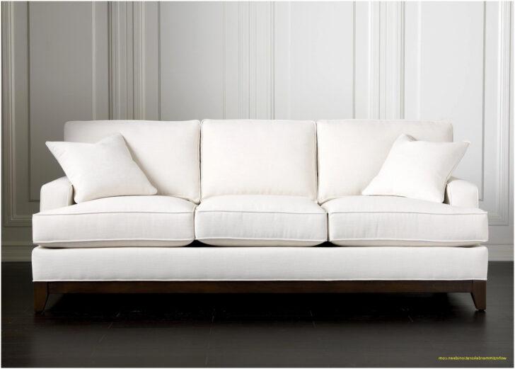 Medium Size of Holmsund Sofa Bed 22 Luxus Poco Sofas Galerie Procura Home Togo Patchwork Polyrattan Hocker Aus Matratzen Innovation Berlin Neu Beziehen Lassen Rattan Garten Wohnzimmer Sofa Kaufen Ikea