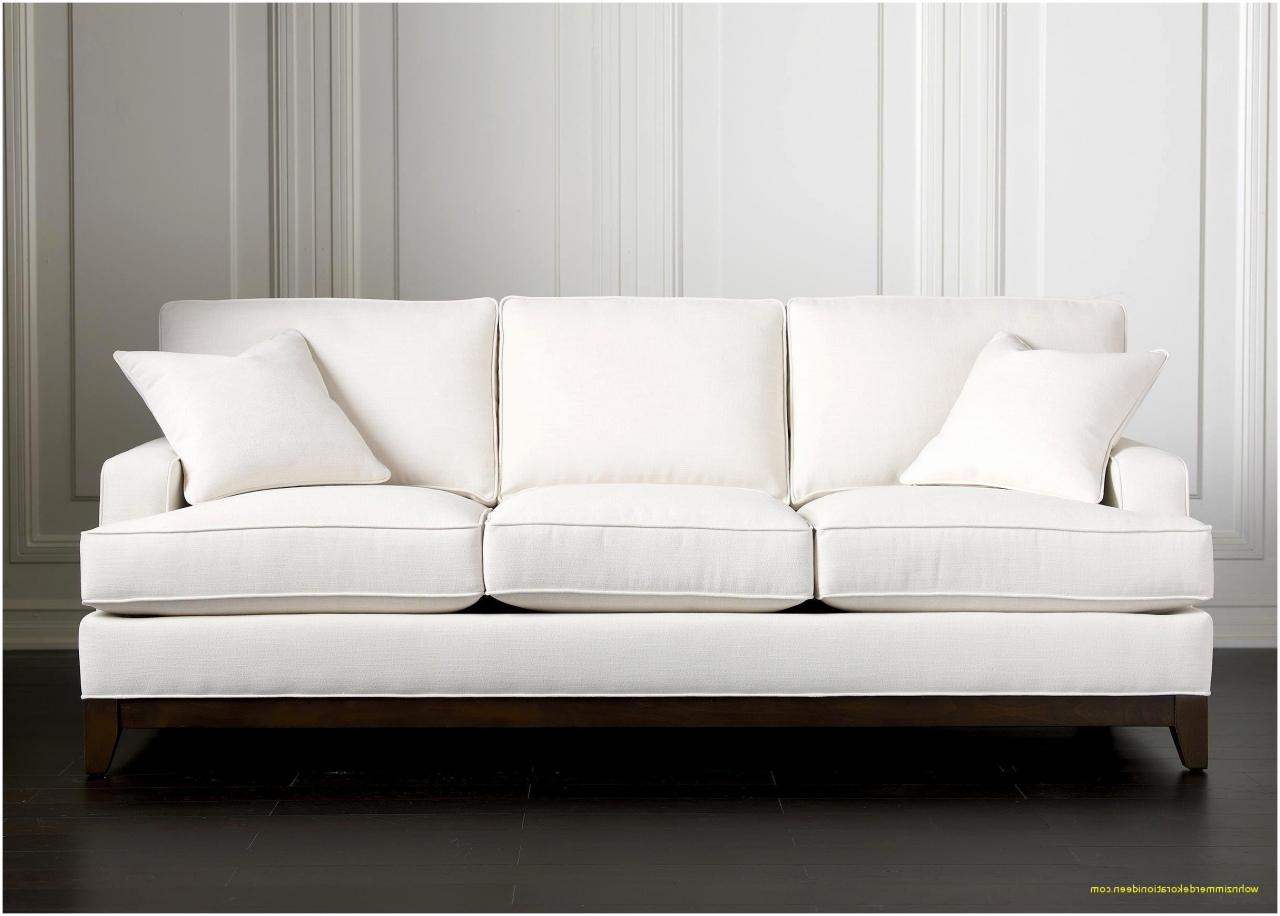 Full Size of Holmsund Sofa Bed 22 Luxus Poco Sofas Galerie Procura Home Togo Patchwork Polyrattan Hocker Aus Matratzen Innovation Berlin Neu Beziehen Lassen Rattan Garten Wohnzimmer Sofa Kaufen Ikea