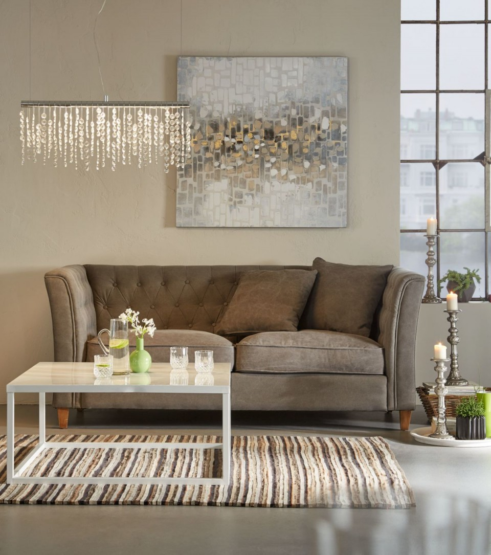 Full Size of Wandbild Wohnzimmer Abstrakt Wandbilder Modern Xxl Deckenlampe Schlafzimmer Deckenlampen Bilder Fürs Decke Glasbilder Küche Deckenleuchten Heizkörper Wohnzimmer Bilder Wohnzimmer Natur