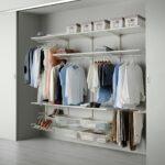 Speisekammer Ikea Küche Kosten Betten Bei Modulküche Sofa Mit Schlaffunktion 160x200 Miniküche Kaufen Wohnzimmer Schrankküchen Ikea