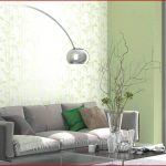 Wandgestaltung Tapeten Wohnzimmer Ideen Wohnzimmer Wandgestaltung Tapeten Wohnzimmer Ideen Elegante Caseconradcom Decken Liege Wandtattoo Vitrine Weiß Led Lampen Komplett Für Küche Hängelampe Vorhänge