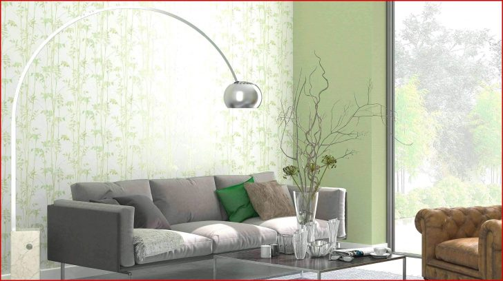 Medium Size of Wandgestaltung Tapeten Wohnzimmer Ideen Elegante Caseconradcom Decken Liege Wandtattoo Vitrine Weiß Led Lampen Komplett Für Küche Hängelampe Vorhänge Wohnzimmer Wandgestaltung Tapeten Wohnzimmer Ideen