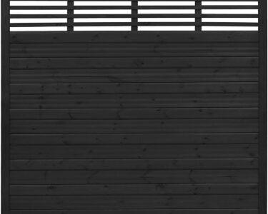 Scherengitter Obi Wohnzimmer Scherengitter Obi Holz Zaun Kaufen Bei Regale Mobile Küche Immobilienmakler Baden Nobilia Einbauküche Fenster Immobilien Bad Homburg