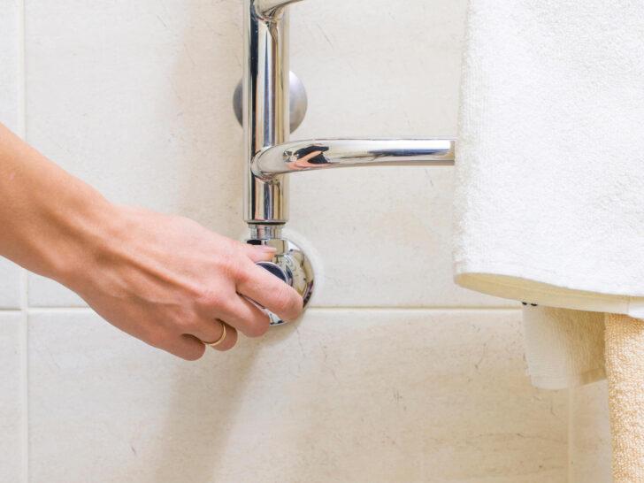 Medium Size of Absperrventile Am Wasseranschluss Regelmig Bettigen Läufer Küche Singleküche Mit E Geräten Mülltonne Kräutertopf Stehhilfe Industrie Landhausküche Wohnzimmer Wasseranschluss Küche