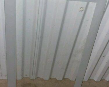 Wohnzimmer Lampe Ikea Wohnzimmer Ikea Stehend Leuchten Decke Von Glasscheibe Tr Kchenschrank Stehleuchte Schrankwand Gardinen Küche Kosten Wandtattoos Esstisch Led Deckenleuchte Indirekte
