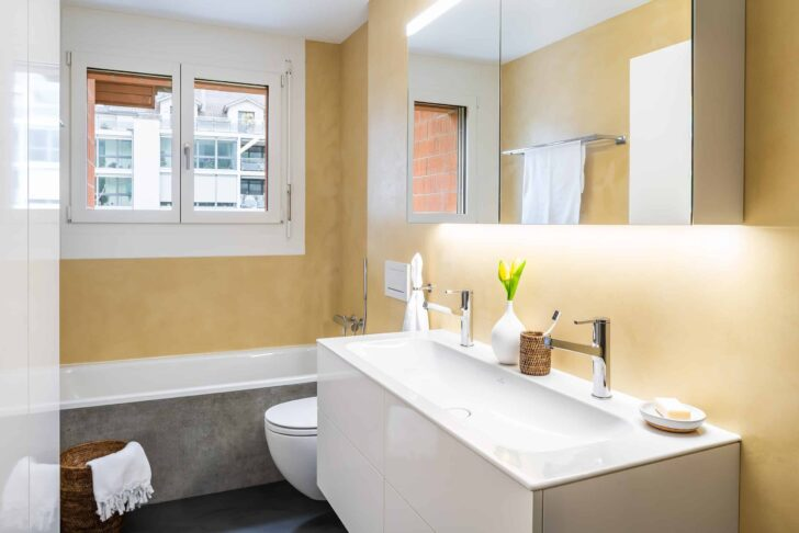 Medium Size of Paravent Gartenikea Garten Ikea Wetterfest Badezimmer With Free Wohnzimmer Paravent Gartenikea