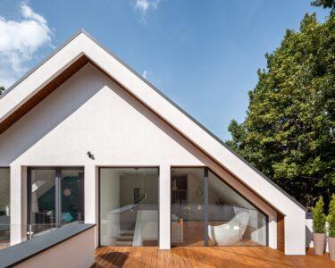 Dachgeschosswohnung Einrichten Wohnzimmer Dachgeschosswohnung Einrichten 15 Tipps Fr Deine Dachwohnung Kleine Küche Badezimmer