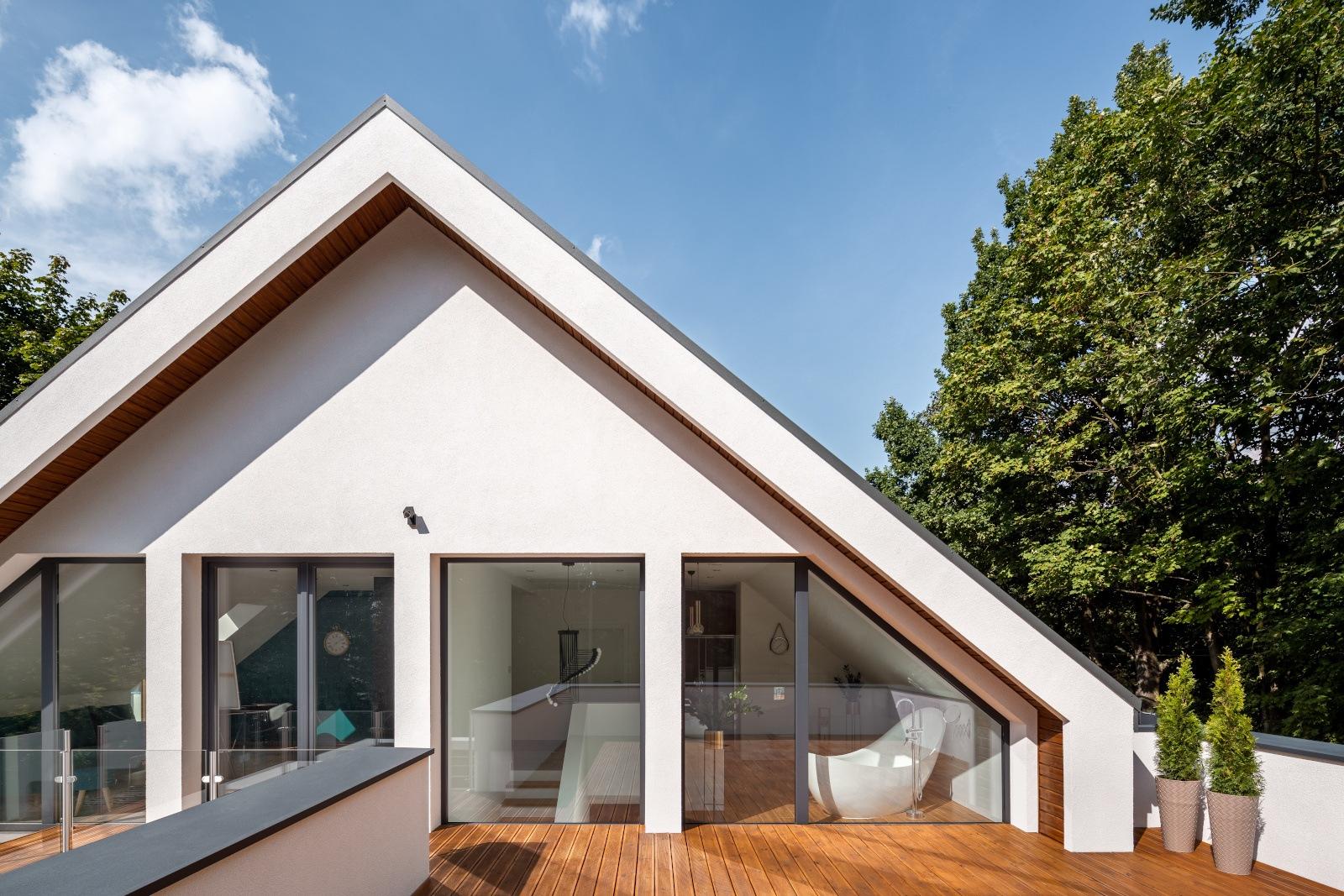Full Size of Dachgeschosswohnung Einrichten 15 Tipps Fr Deine Dachwohnung Kleine Küche Badezimmer Wohnzimmer Dachgeschosswohnung Einrichten
