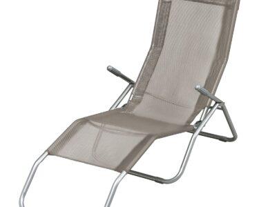 Gartenliege Ikea Wohnzimmer Sonnenliege Online Kaufen Bei Obi Betten Ikea Modulküche Küche Sofa Mit Schlaffunktion Kosten Miniküche 160x200
