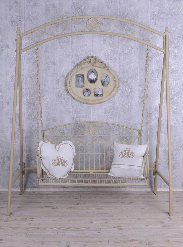 Medium Size of Regale Metall Bett Regal Weiß Wohnzimmer Gartenschaukel Metall