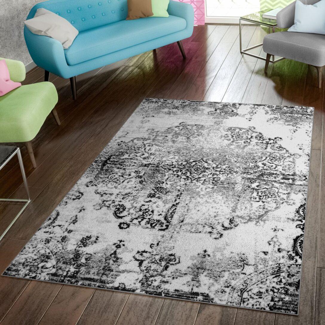Large Size of Teppich Schwarz Weiß Modern Wei Teppichmax Schlafzimmer Landhausstil Big Sofa Regal Hochglanz Bad Hängeschrank Badezimmer Bett 160x200 Landhausküche Metall Wohnzimmer Teppich Schwarz Weiß