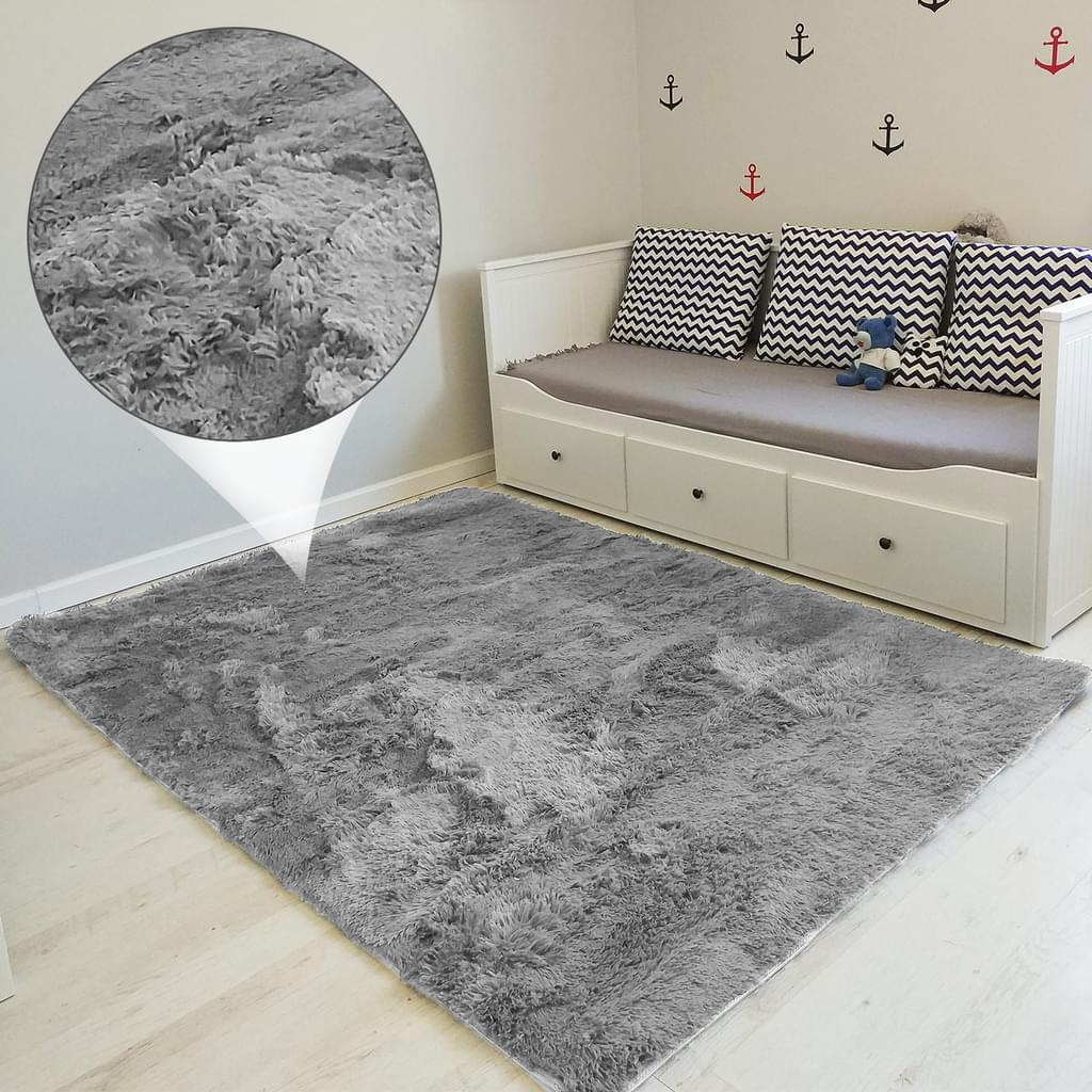 Full Size of Teppich Wohnzimmer Braune Couch Home24 Richtige Gre Tipps Home Affaire Bett Big Sofa Affair Teppiche Wohnzimmer Home 24 Teppiche