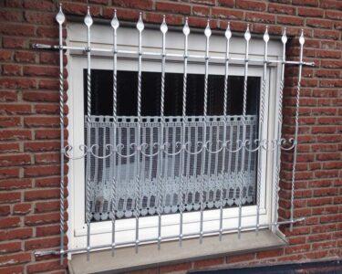Fenstergitter Einbruchschutz Modern Wohnzimmer Fenstergitter Einbruchschutz Modern Fenster Deckenleuchte Schlafzimmer Moderne Wohnzimmer Landhausküche Bett Design Modernes 180x200 Küche Holz Duschen
