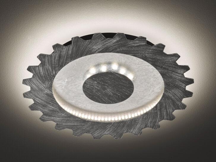 Medium Size of Wohnzimmer Deckenlampe Led Poster Beleuchtung Küche Hängeschrank Weiß Hochglanz Lampen Hängelampe Deckenleuchte Fototapeten Panel Bad Deckenlampen Wohnzimmer Wohnzimmer Deckenlampe Led