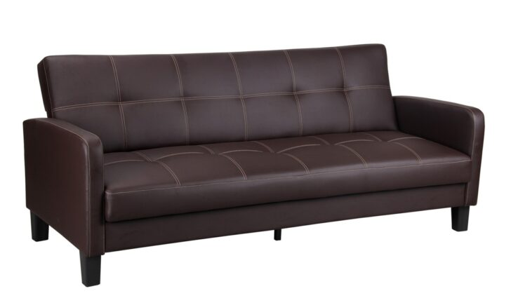 Medium Size of Couch Ausklappbar Bett Ausklappbares Wohnzimmer Couch Ausklappbar