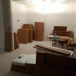 Barrierefreie Küche Ikea Ntzliches Fr Eigene Planung Projekt Einbauküche Selber Bauen Einbau Mülleimer Wandbelag Hängeschränke Günstig Kaufen Miniküche Wohnzimmer Barrierefreie Küche Ikea