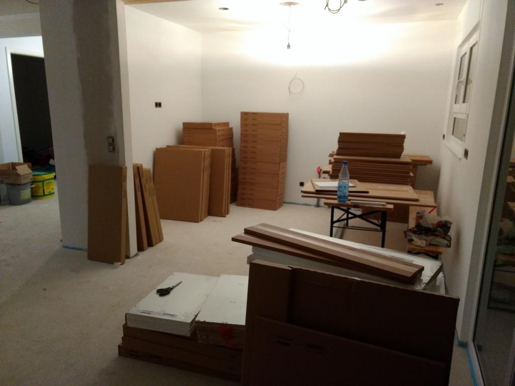 Full Size of Barrierefreie Küche Ikea Ntzliches Fr Eigene Planung Projekt Einbauküche Selber Bauen Einbau Mülleimer Wandbelag Hängeschränke Günstig Kaufen Miniküche Wohnzimmer Barrierefreie Küche Ikea