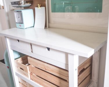 Ikea Küche Regal Wohnzimmer Ikea Küche Regal Sideboard In Der Kche Nummer Fnfzehn Regale Kinderzimmer Hochglanz Grau Led Panel Vorratsdosen Landhausküche Hängeschrank Glastüren Weiß