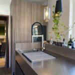 Abverkauf Kchenschmiede Inselküche Bad Küchen Regal Wohnzimmer Eggersmann Küchen Abverkauf